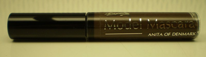 Image 0 of Daydew Model Mascara Brown By Anita Of Denmark