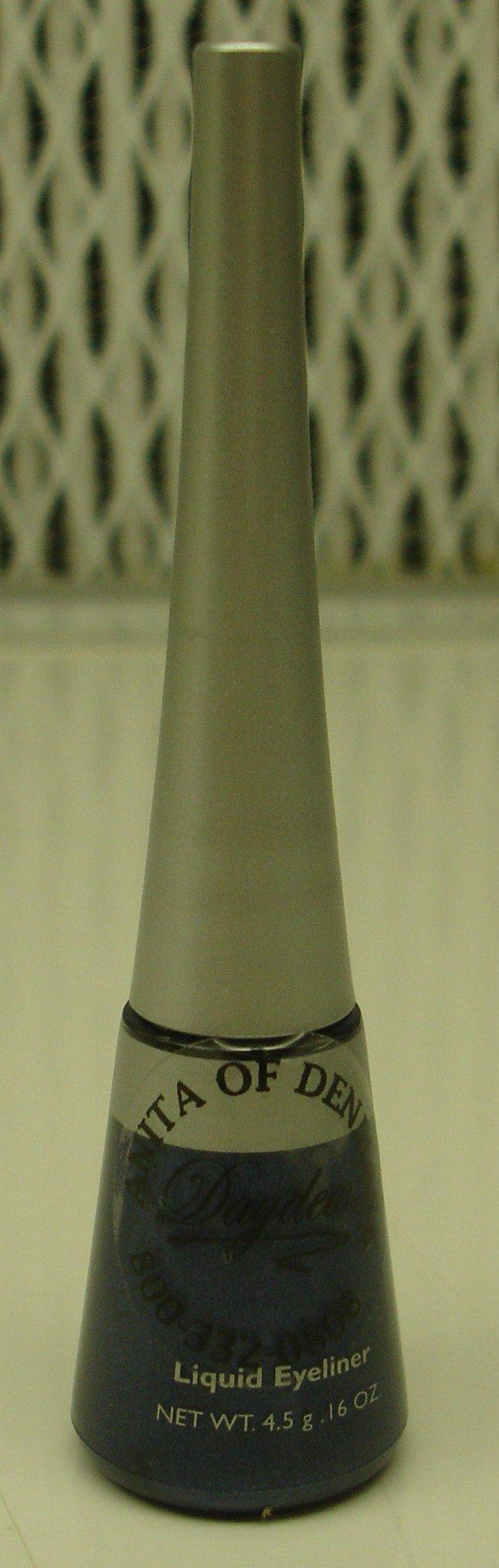 Image 0 of Daydew Liquid Eyeliner (Shade: Midnight Jazz / Navy)