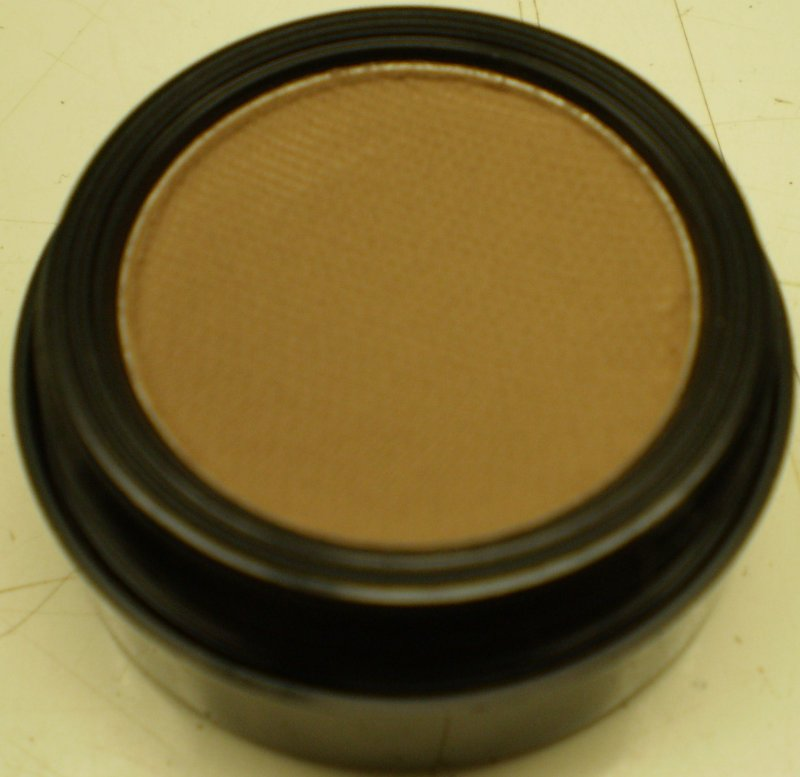 Daydew Cake Eyebrow Brow Powder (Shade: Ash Blonde)