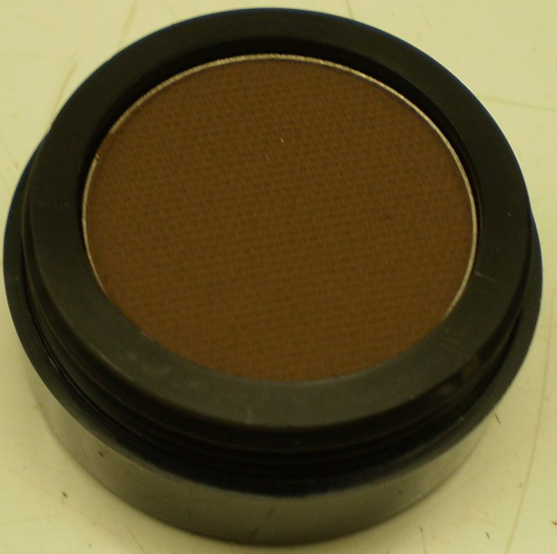 Daydew Cake Eyebrow Brow Powder (Shade: Brown)