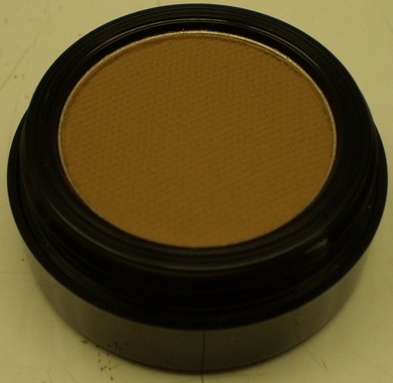 Daydew Cake Eyebrow Brow Powder (Shade: Blonde)