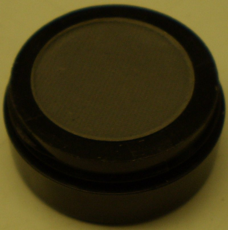 Image 0 of Daydew Cake Eyeliner (Shade: Grey)
