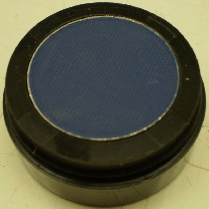Daydew Cake Eyeliner (Shade: Midnight Blue)