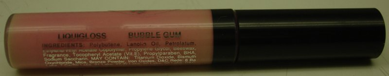 Image 0 of Daydew Model's Liqui-Lipgloss with Wands (Shade: Bubblegum)