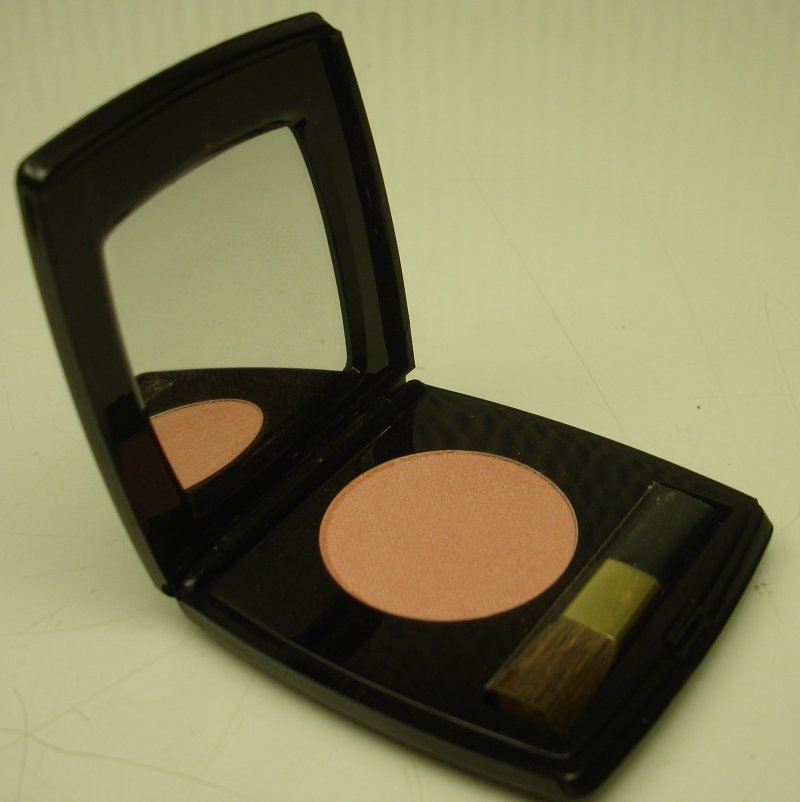 Image 0 of Daydew Powder Cream Blush Georgia Peach # 7