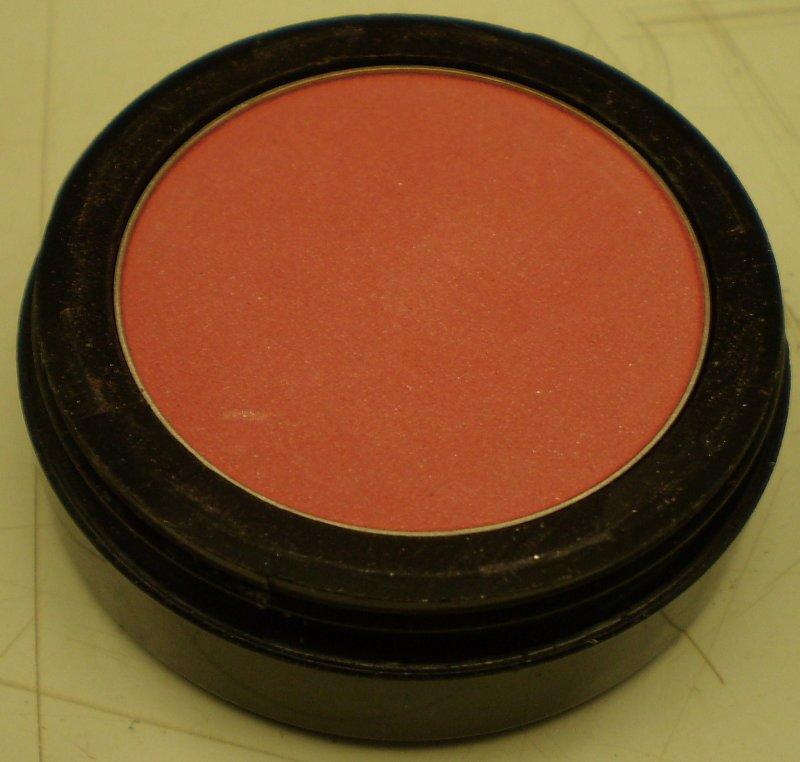 Image 0 of Daydew Powder Cream Blush Princess Pink # 13