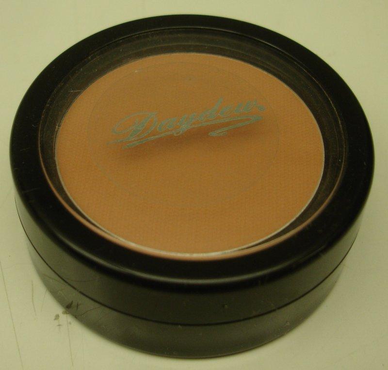 Image 0 of Daydew Powder Cream Blush Tawny Peach
