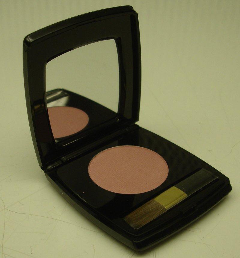 Image 0 of Daydew Powder Cream Blush Rose # 32