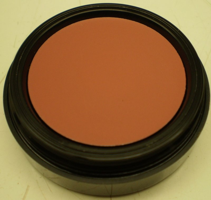 Image 1 of Daydew Creme Powder (Shade: Rose Dew)