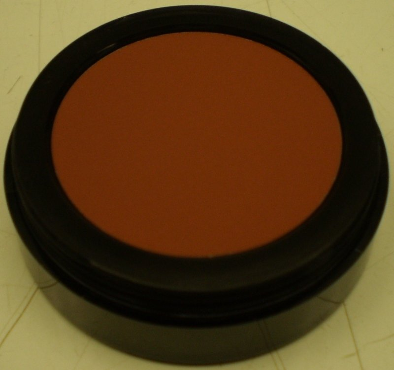 Image 0 of Daydew Creme Powder (Shade: Bronze Glow)