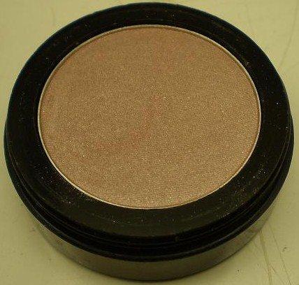 Image 0 of Daydew Matte Eye Shadow Chestnut