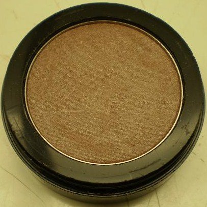 Image 0 of Daydew Matte Eye Shadow Light Brown