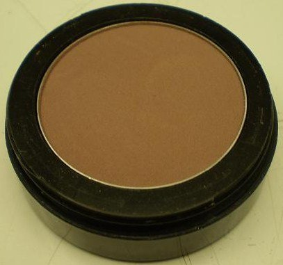 Daydew Matte Eye Shadow Medium Brown