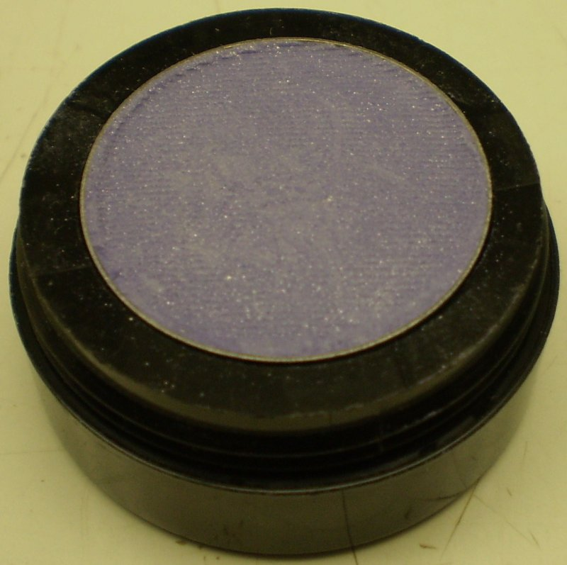 Daydew Matte Eye Shadow Violet