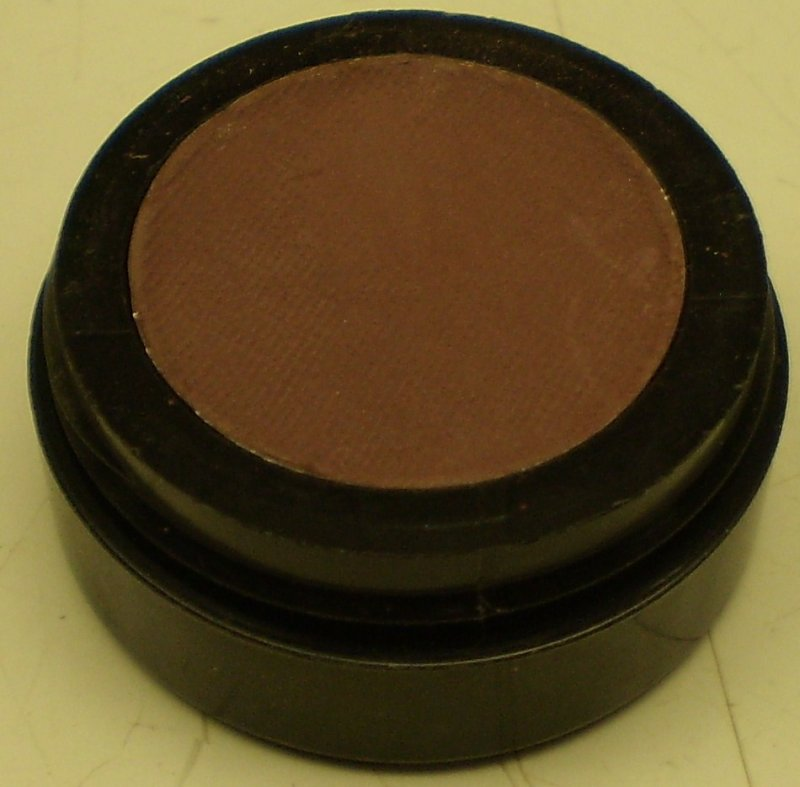 Daydew Matte Eye Shadow Muted Grape