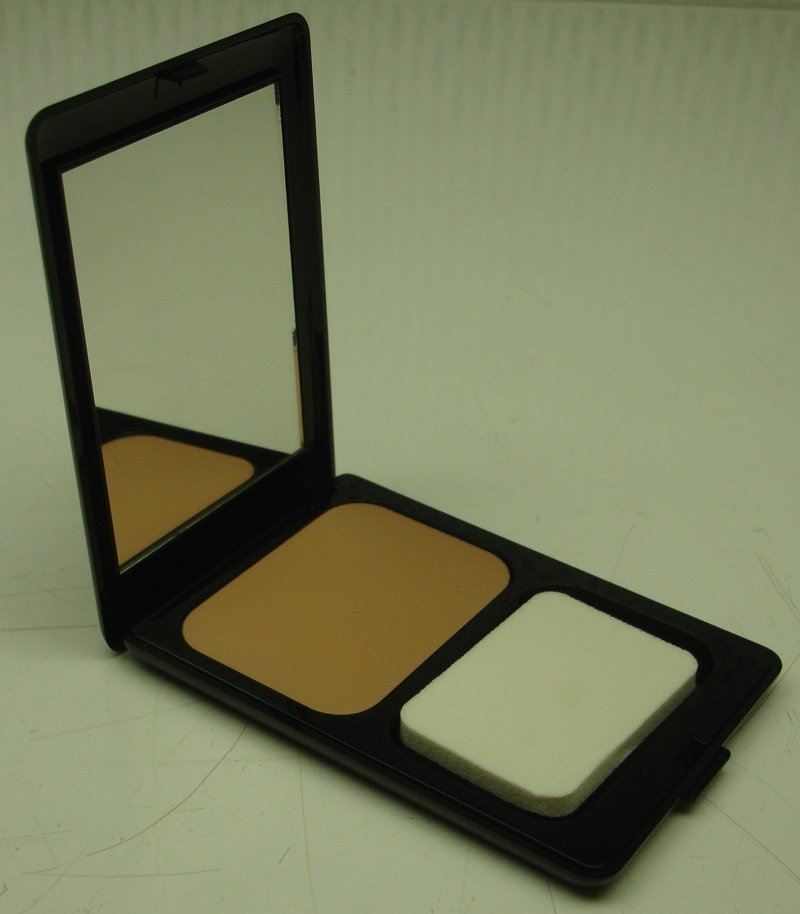 Image 0 of Daydew Powder Creme Makeup Neutral Beige