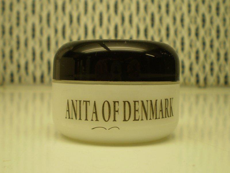 Anita of Denmark Firming Eye Care .5 oz 14g
