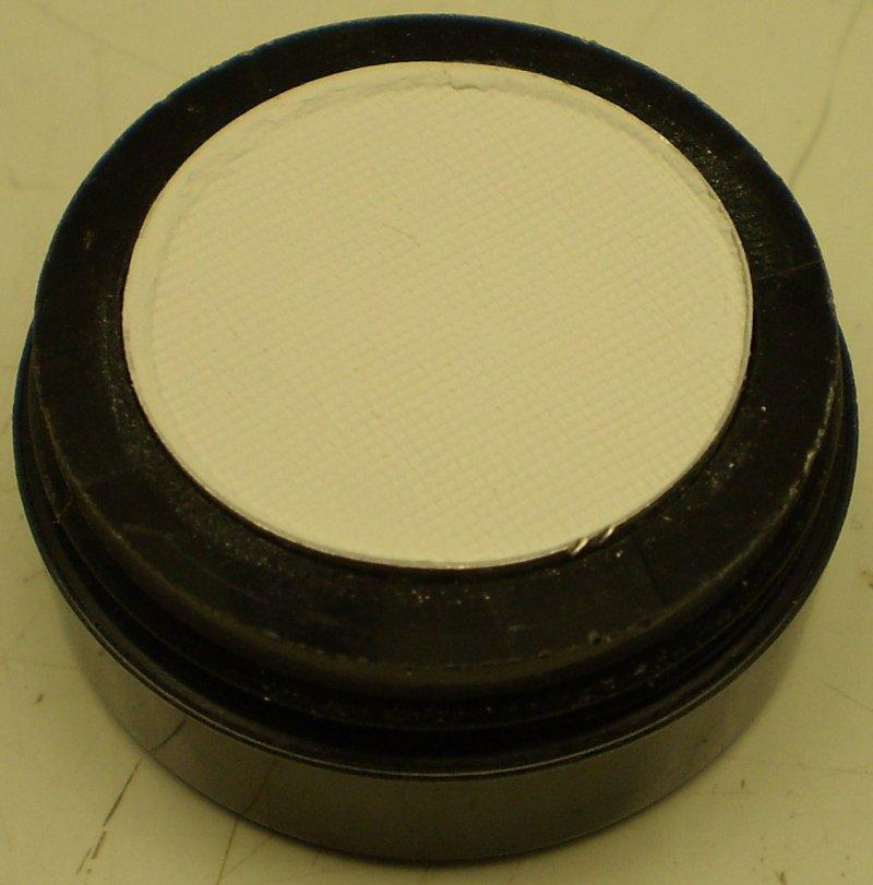Daydew Cake Eyeliner (Shade: White)