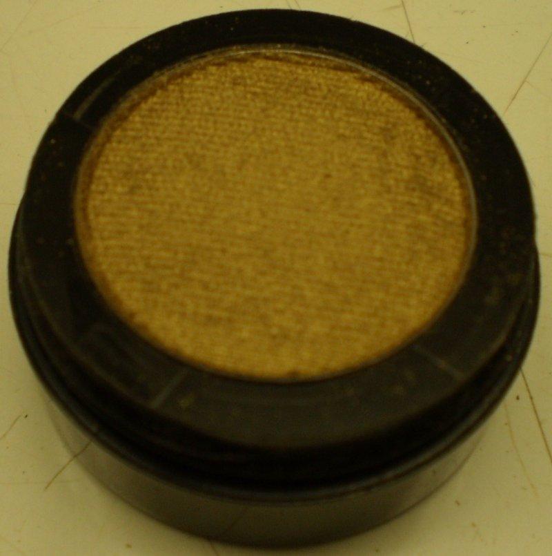 Daydew Cake Eyeliner (Shade: Gold)