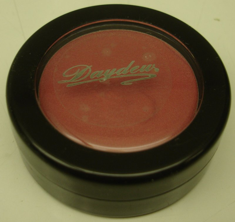 Daydew 3 In One For Lip  Eyes And Cheeks  Shade  Fantasia