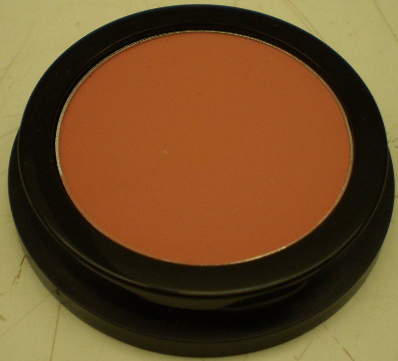 Image 0 of Daydew Cremewear Blush (Shade: Afterglow)