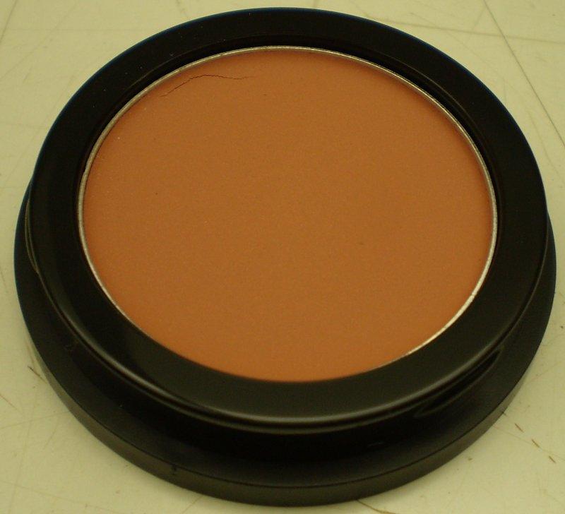 Daydew Cremewear Blush (Shade: Just Blush)