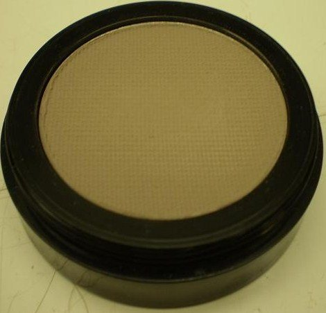 Daydew Matte Eyeshadow Putty