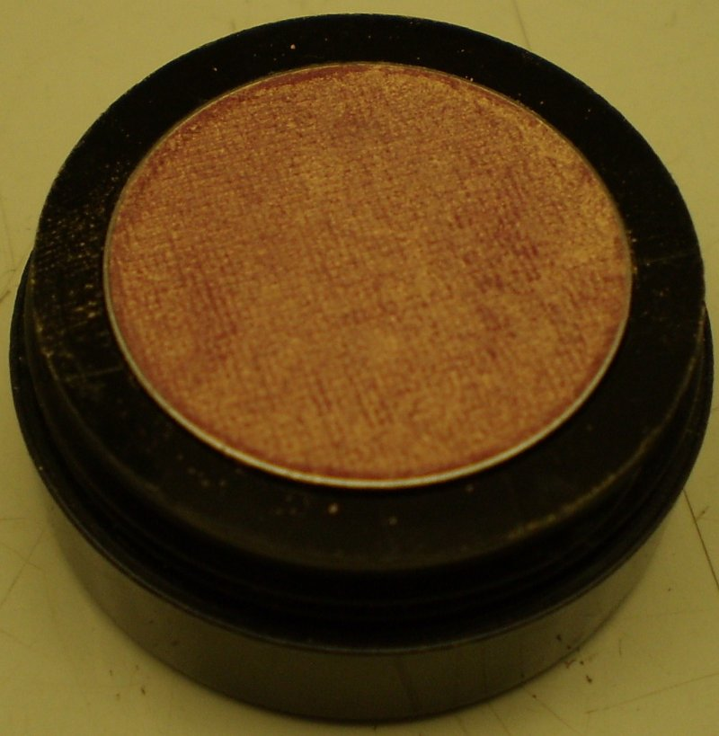 Image 0 of Daydew Matte Eye Shadow Rose Quartz