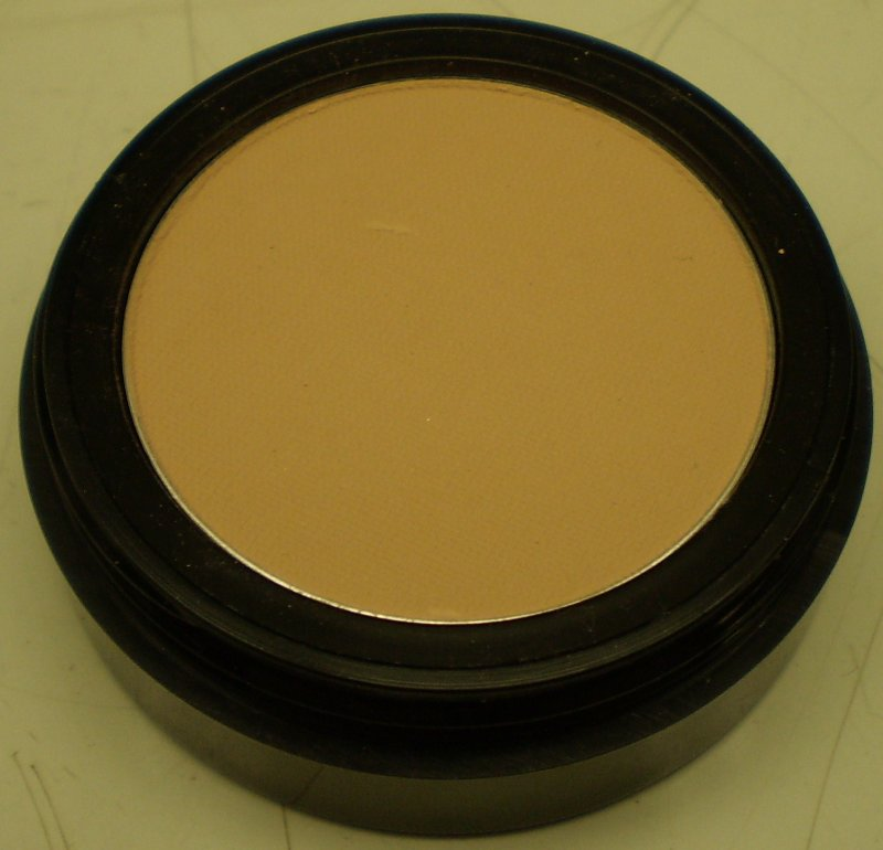 Image 0 of Daydew Matte Eye Shadow Nude