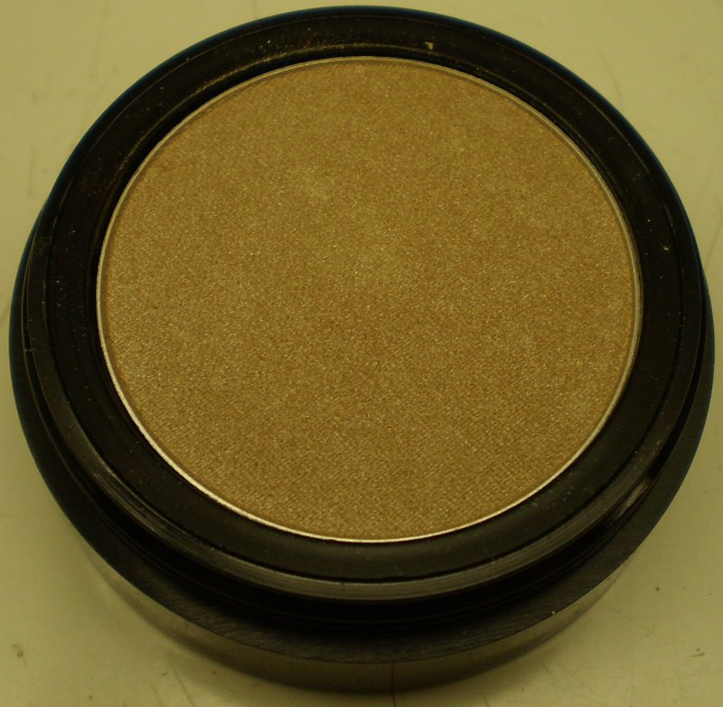 Daydew Matte Eye Shadow Satin