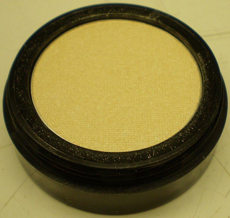 Image 0 of Daydew Matte Eye Shadow Lemon Ice