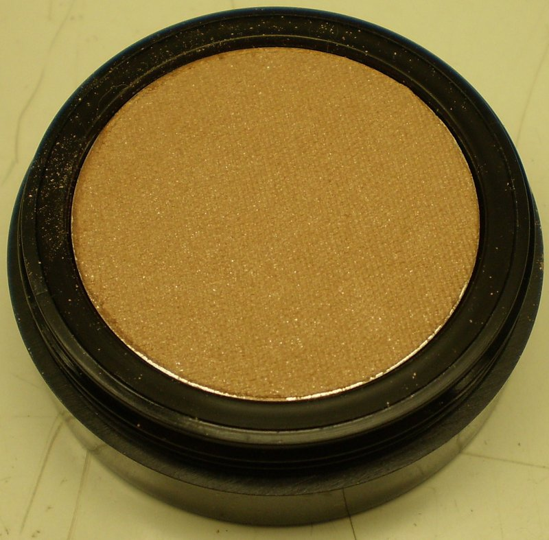 Image 0 of Daydew Matte Eye Shadow Cashmere