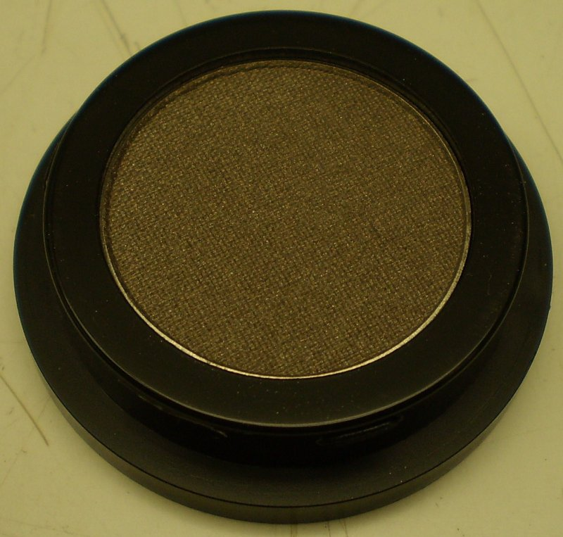 Image 0 of Daydew Mineral Eyeshadow (Shade: Khaki)