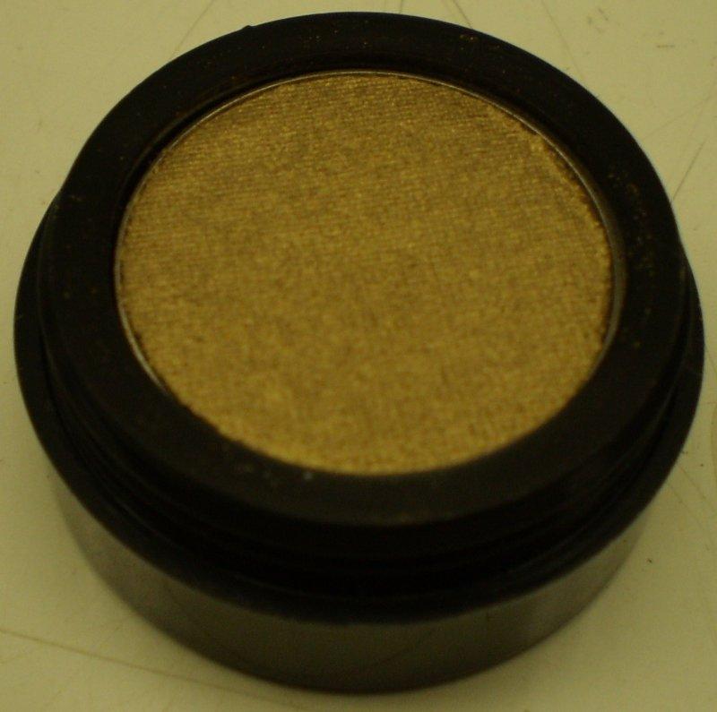 Image 0 of Daydew Mineral Eyeshadow (Shade: Limestone)