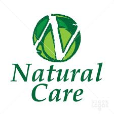 Allerfix 1x60 VCap Each by NATURAL CARE