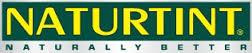 Nutrideep Multiplier 1x5.28 Fluid oz Each by NATURTINT