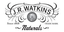 Lip Balm Beeswax Nat Disp 12x.14  oz Case by J.R. WATKINS
