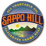 Glycerine Cream Soap A/Oat 12x3.5 oz Case by SAPPO HILL SOAPWORKS