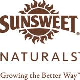 Suprafiber 1x10.6 oz Each by SUNSWEET NATURALS