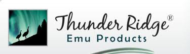 Cleansing Bar Moisturizingg Scented 1x4 oz Each by THUNDER RIDGE EMU PRODUCTS