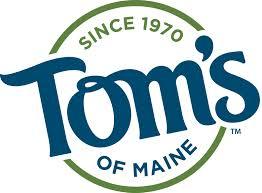Bar Soap Nat Daily Moisturizingng 6x4 oz Case by TOM'S OF MAINE