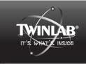 Image 0 of B-50 1x100 Cap Each by TWINLAB