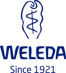 After Shave Balm 1x3.4 Fluid oz Each by WELEDA