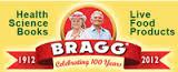 Apl Cdr Vin Organic(95%+) Limade 12x16 Fluid oz Case by BRAGG