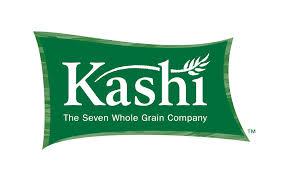 Golean Bar Cr Choc Caraml 12x1.59 oz Case by KASHI