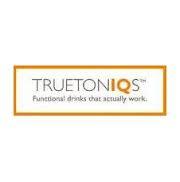 Brain Toniq 12x8.4 Fluid oz Case by TRUE TONIQS
