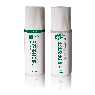 Biofreeze Professional Roll-Ons contain our best topical pain relieving gel that features what people love about Biofreeze with longer-lasting results and a smoother consistency for an easier applicat
