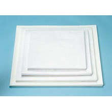 Image 0 of Parchment Mixing Paper 16X16In 1X100 Each