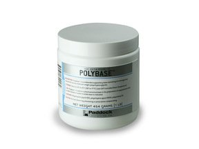 Image 0 of Polybase Ointment 454 Gm. By Paddock Labs