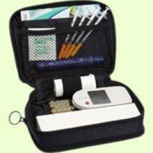 Daily Organizer Diabetic 1X1 Mfg. By Medport Inc